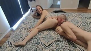Real Amateur Slave