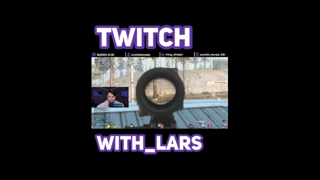 Verified Amateurs;SFW friends, twitch, funny, br, battle-royale, epic-gamer-moment, gamer-word, gaming, gamer, streamer, streaming, sfw, reaction, cod, warzone, call-of-duty-leak