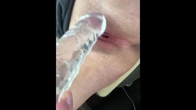 Ftm wet pussy wants to eat 2
