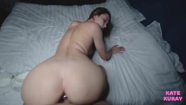 nice fuck in a cheap hotel