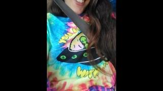 Hairy Hippie