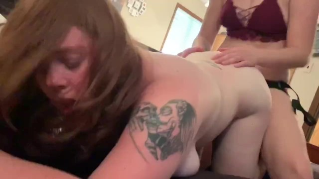 My wife getting fucked pic Watching My Wife Get Fucked Hard Pornhub Com