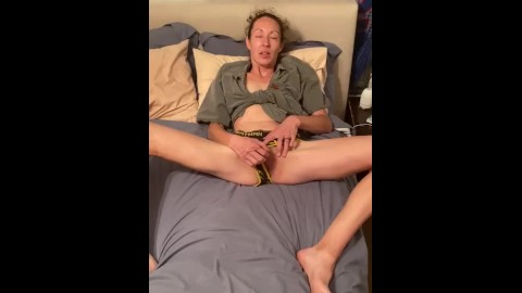 Girl masturbates while her husband gets fucked by a man Husband Wife Masturbating Porn Videos Pornhub Com