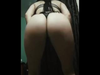 4k porn sexy latina miki celeste...