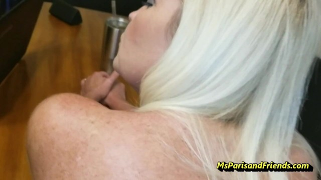 Sucking, Fucking, Creampies and Golden Showers 15