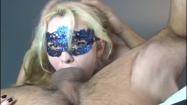 Harley Quinn Gets 69 Facefuck Deepthroat and Swallows Throatpie 7