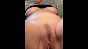 Dirty Anal Fantasy: Make your Cock Stink