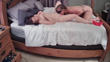 Girl time with jenaxoxo PART 2! MILF feasting on another delicious pussy!!!