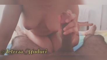 Actress Maduri New 2020
