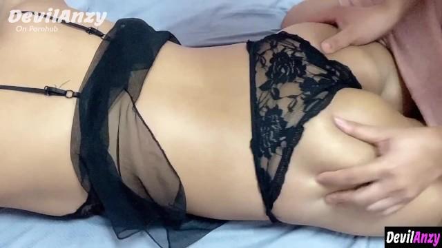 Indonesia Massage Happy ending - Pornhub.com