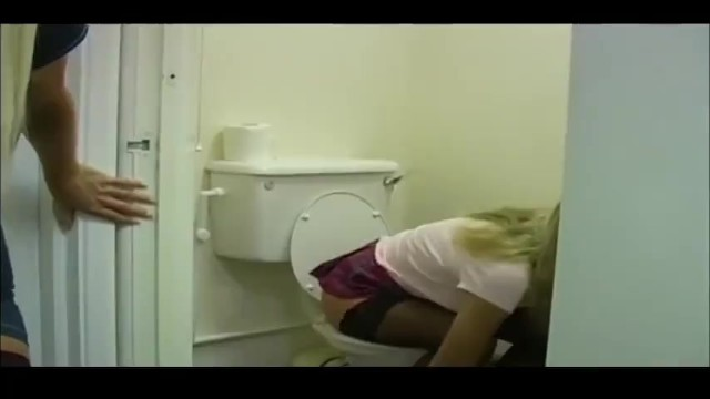 XSTREAM NEW GIRLS ONLY PISS SPECIAL #1 27