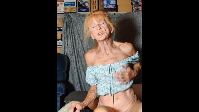 clips pantyhose fetish porn