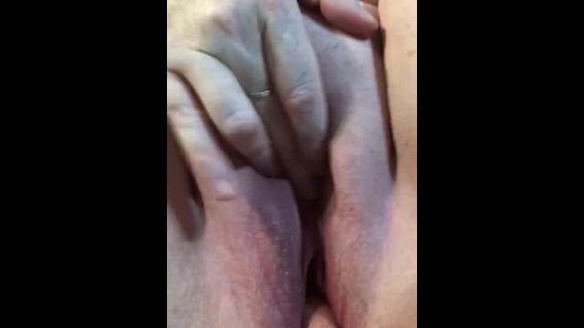 FWB Fingering 2