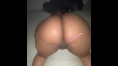 Galore porn lira [OMG] Lira