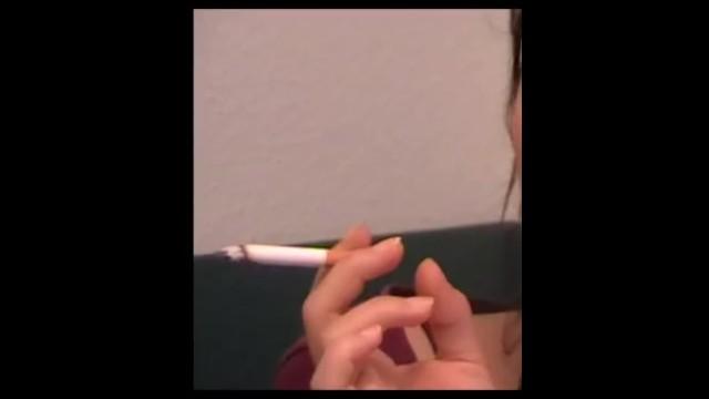 Zigaretten Ficken Rauchen Mutter Warum Frauen