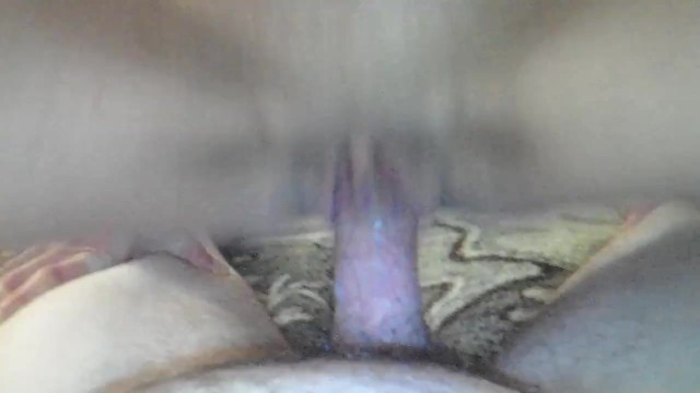 Wet pussy ride 18