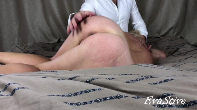 Amateur;Babe;Hardcore;POV;Exclusive;Verified Amateurs;Step Fantasy;Verified Couples;Female Orgasm chubby, old, milf, amateur, mature, kink, therapy, taboo, saggy-tits, big-ass, russian, real-orgasm, creampie, russian-milf