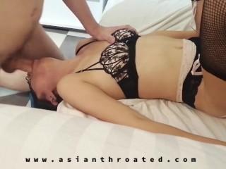 big tits pov dirty talk
