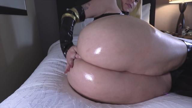 Alexis andrews porn