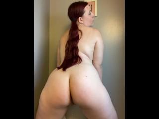 Ginger small boobs big ass Free Small Tits Big Ass Porn Videos 65 716 Tubesafari Com