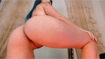 JOI: Will I Let You Cum? Sept 30, 2020