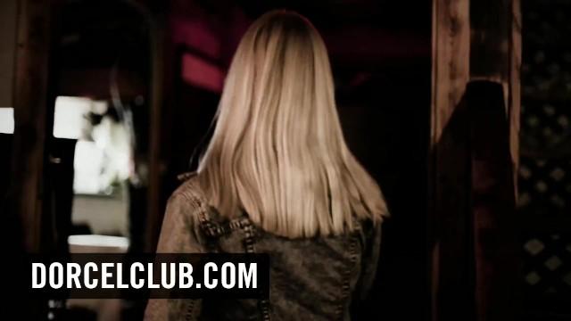 DORCEL TRAILER : Angelika, an indecent story 14