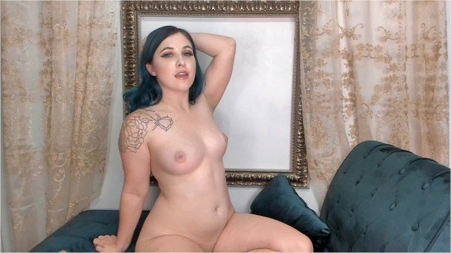 JOI: Will I Let You Cum? Oct 1, 2020 13