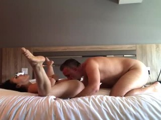 big butt, exclusive, blowjob, massive cumshot, pussy licking, big dick, big ass, raw sex, keiran lee, cumshot, hot latina babe, verified models, pornstar, big cock, vicki chase, butt, big ass latina, natural tits, rimming, latin, latina, amateur, hard rough sex