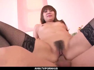 Casting Rinka Aiuchi shows little mercy to these big di – More at 69avs com<div class='yasr-stars-title yasr-rater-stars-vv'                           id='yasr-visitor-votes-readonly-rater-3416fc8cdd6a1'                           data-rating='0'                           data-rater-starsize='16'                           data-rater-postid='2522'                            data-rater-readonly='true'                           data-readonly-attribute='true'                           data-cpt='posts'                       ></div><span class='yasr-stars-title-average'>0 (0)</span>