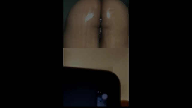 ig hoe showing pussy on live 37