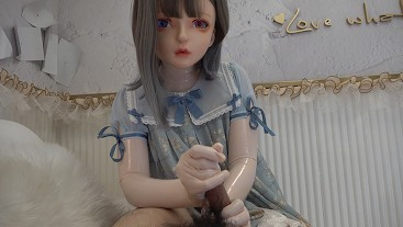 MY Kigurumi Doll vol.4