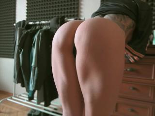 Fit girl gets fucked hard Fit Women Porn Videos Fuqqt Com