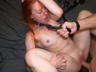 Amateur porn redhead Redhead: 54024
