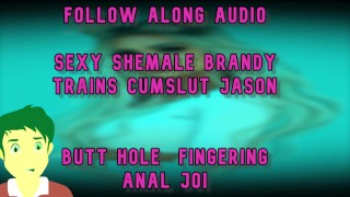 Shemale-Brandy-Loves-Anal-with-Jason-FOLLOW-ALONG-WITH-US