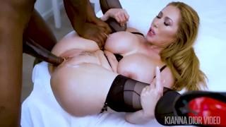 Kianna Dior Anal Videos: Free POV Porn Clips | Pornhub