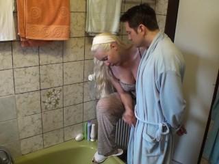 Real amateur privat bdsm couple...