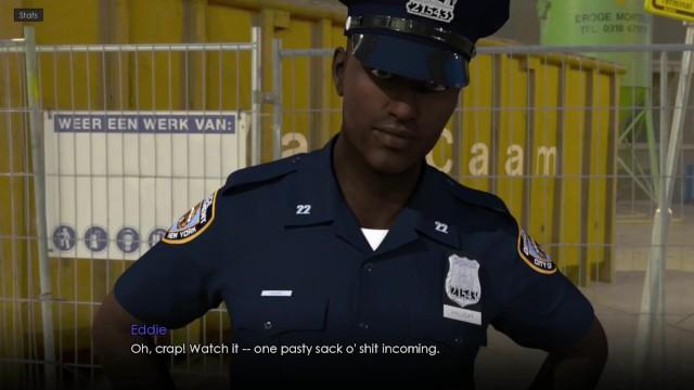 Depraved Awakening 4 PC Gameplay 20