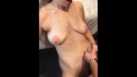 Amateur porn milf