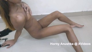 Indian College Girl Big Boobs