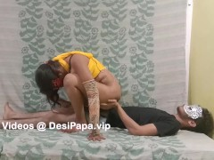 young tight indian pussy creampie by desi cum