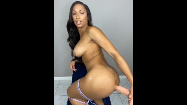 Jasmine Lotus Solo video 10