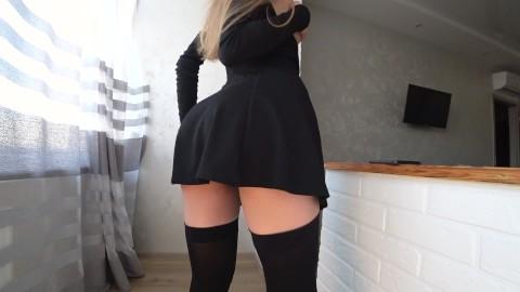 Girl in black dress nude pornhub Kira Kosarin Porn Videos Pornhub Com