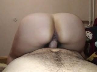 Quick ass...