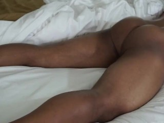 Grinding pillow humping orgasm compilation...