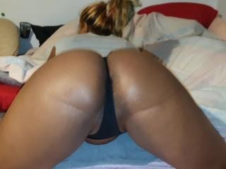 Big Upskirt Candid Booty Candid big