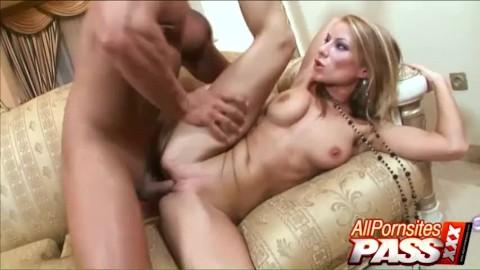 Julia taylor nude