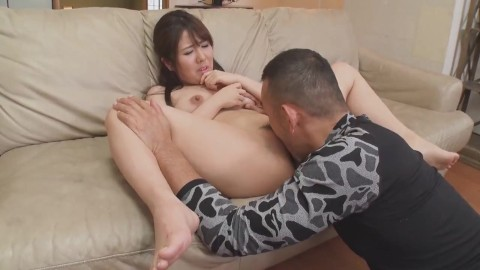 Man in office eats pussy orn Japanese Pussy Licking Porn Videos Pornhub Com