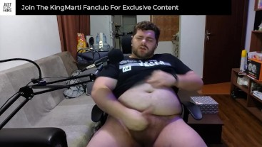 thick hairy bear thick big cock thick dick thick cock gay straight taboo ass anal feet,cu