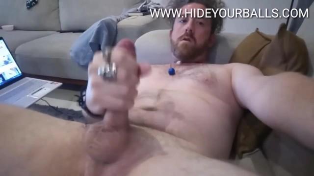 Hardcore Dirty Talking Guy Compilation