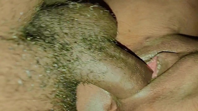 Pussy gripping and throbbing 14